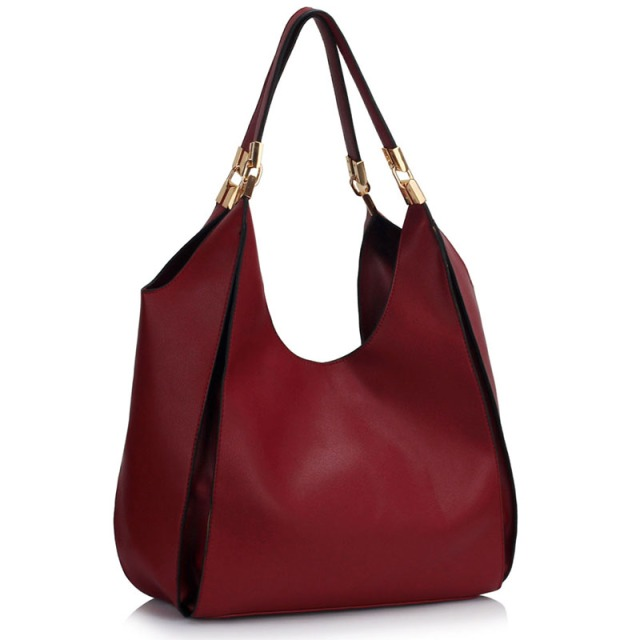 bolsos hobo bag