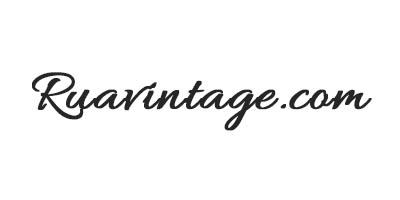 ruavintage.com