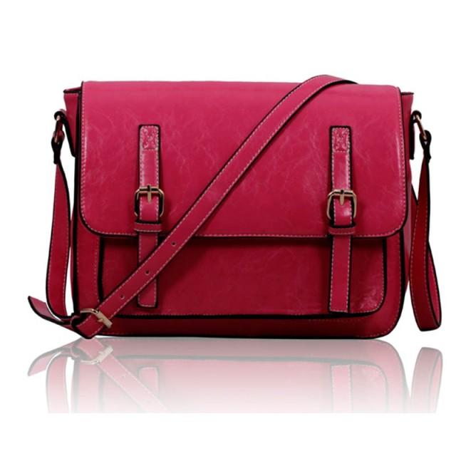 satchel online