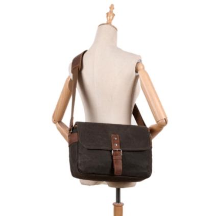 camera bag bolsos para cámaras reflex