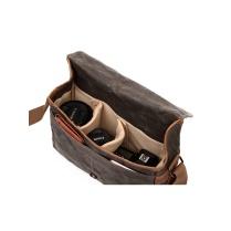 bolsos para cámaras reflex camera bag